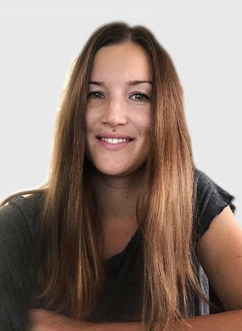 Ilaria Fantin